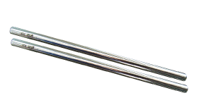 3.11.10 - Barra Inox 100mm 									</br>3.11.15 - Barra Inox 150mm 									</br>3.11.20 - Barra Inox 300mm 									</br>3.11.25 - Barra Inox 250mm 									</br>3.11.30 - Barra Inox 300mm 									</br>3.11.35 - Barra Inox 350mm