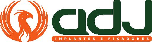ADJ Implantes e Fixadores